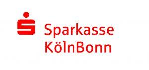 Logo Sparkasse KölnBonn