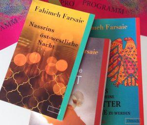 Deutsch als Zweitsprache Deutsch als Zweitsprache | Flüchtlinge | Gesellschaft Diversity und Kommunikation, Heimat und Identität