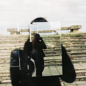 Identität - Bilder die man sieht oder nicht sieht