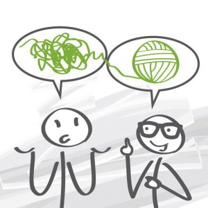 Consulting-Beratung-Sparringspartner